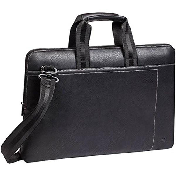 کیف لپ تاپ ریوا کیس مدل 8930 مناسب برای لپ تاپ های 15.6 اینچی