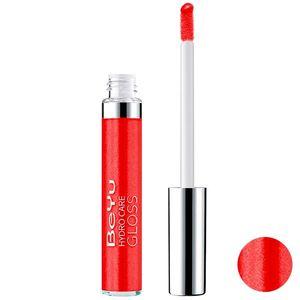 رژ لب مایع بی یو مدل Hydro Care Lip Gloss 11