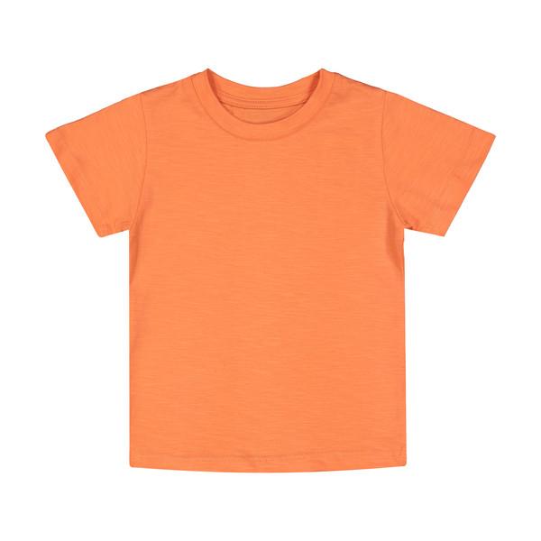 تی شرت بچگانه زانتوس مدل 141010-26