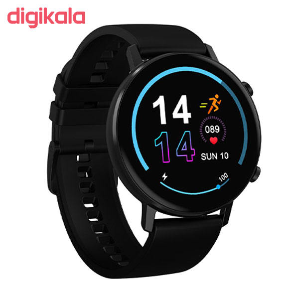 ساعت هوشمند مدل DT96 main 1 4