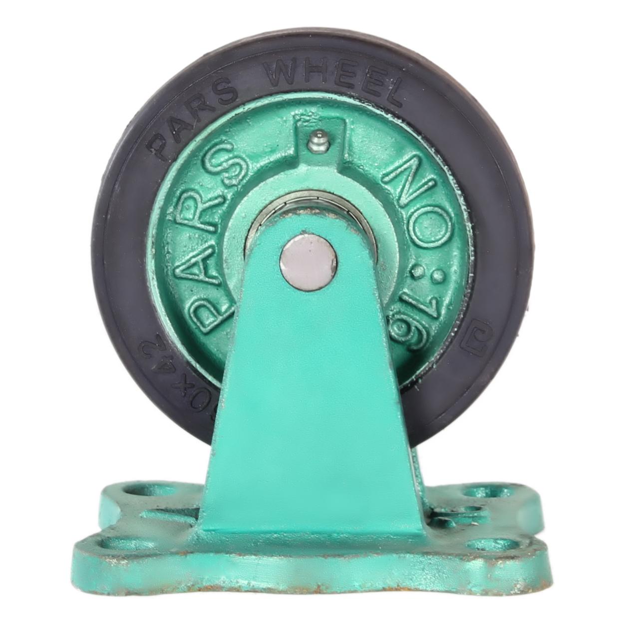 چرخ ثابت پارس مدل NO:16