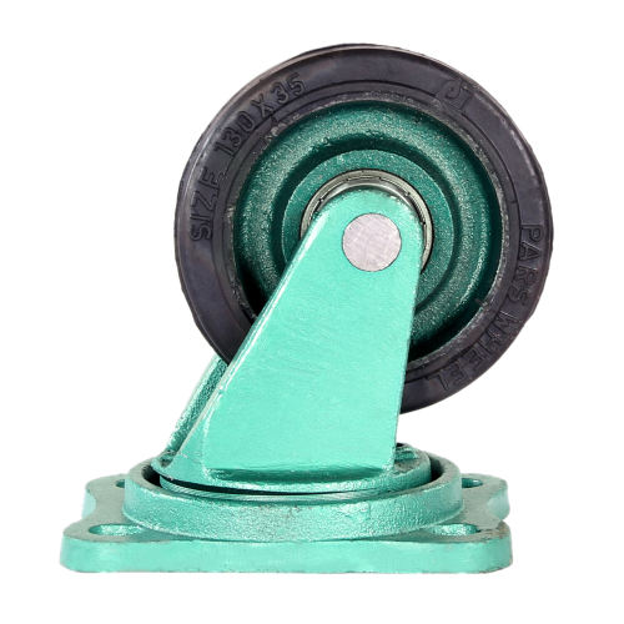 چرخ پارس گردان مدل NO:13
