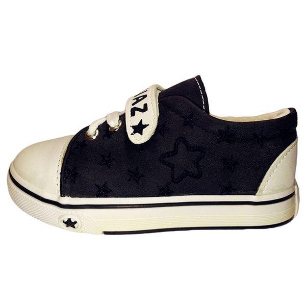 کفش بچه گانه مدل NN_PS01