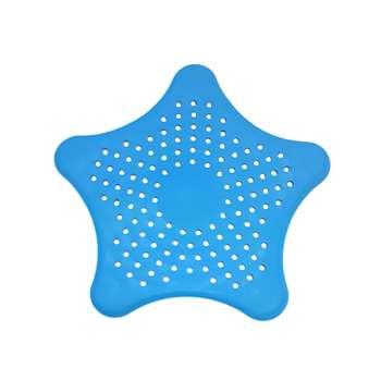 درپوش سینک طرح ستاره دریایی