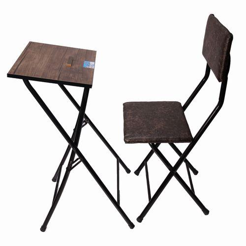 میز نماز و صندلی (ضدخش،تاشو،تنظیم شونده ارتفاع)