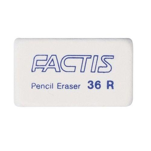پاک کن فکتیس مدل 36R - بسته 2 عددی