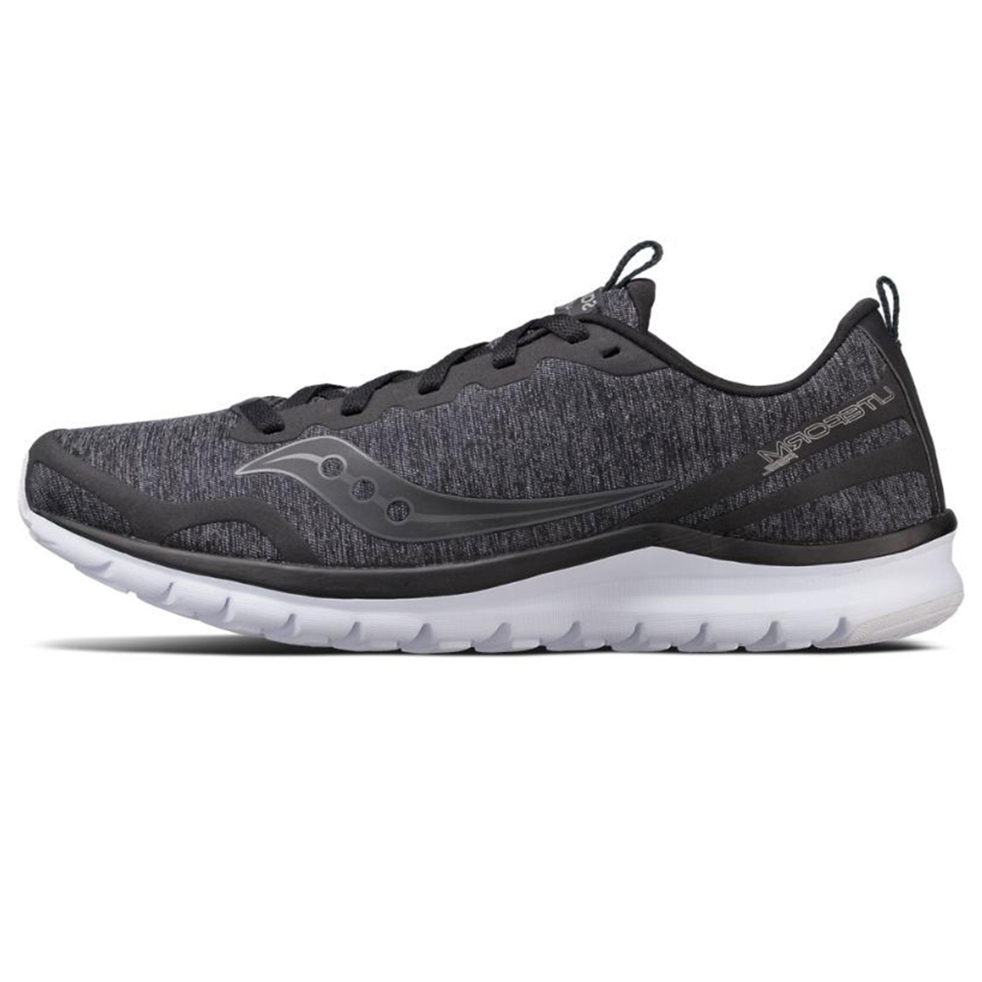 قیمت کفش مخصوص پیاده روی مردانه ساکنی مدل Liteform Feel