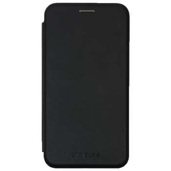 کیف کلاسوری مدل Creative مناسب برای گوشی موبایل سامسونگ A5 2016 / A510