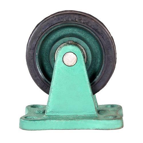 چرخ پارس ثابت مدل NO-13