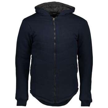 کاپشن مردانه مدل اوریجینال کد 002 | Original 002 Winter Jacket For Men