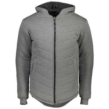 کاپشن مردانه مدل اوریجینال کد 003 | Original 003 Winter Jacket For Men