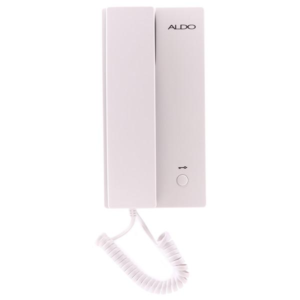 درب باز کن صوتی آلدو مدل AL-2S