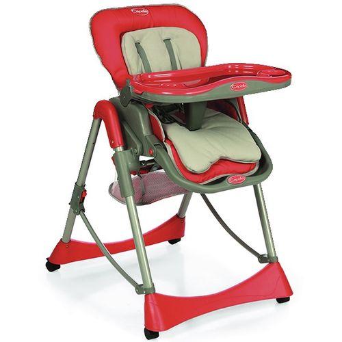صندلی غذاخوری کودک کاپلا مدل X110