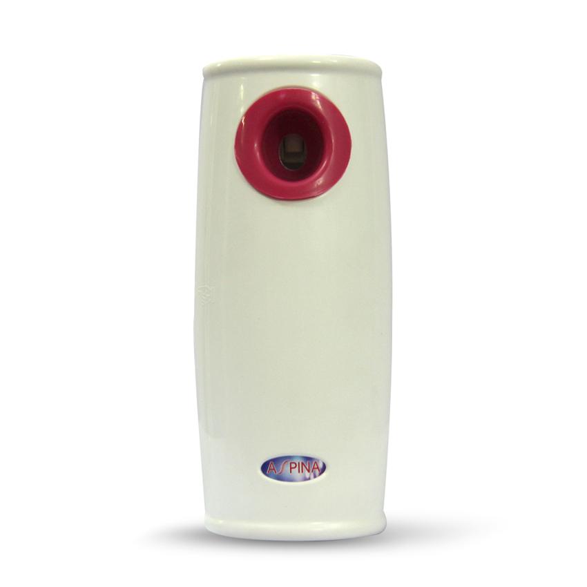 دستگاه خوشبو کننده هوا آسپینا مدل N011