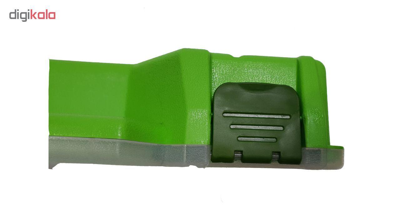 جعبه ابزار 21 محفظه مدل E10 main 1 6