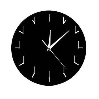 ساعت دیواری دکونوشاپ طرح 117