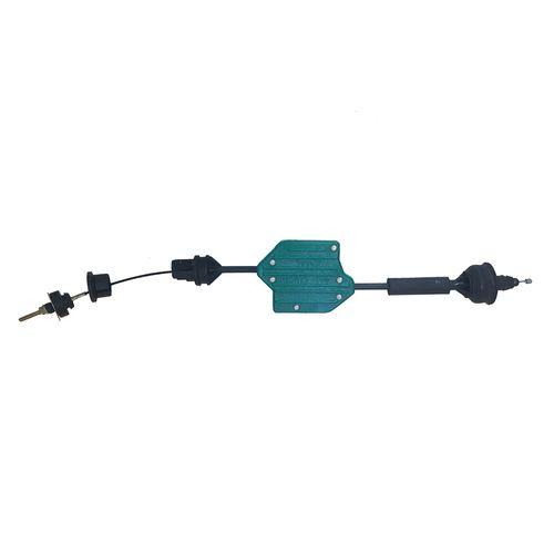 نرم کننده کلاچ کد 05 مناسب برای خودرو ریو