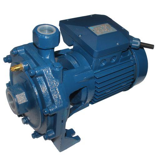 پمپ فشار آب پنتاکس مدل cb160-00