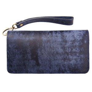 کیف دستی چرما اسپرت کد HBK-SH001