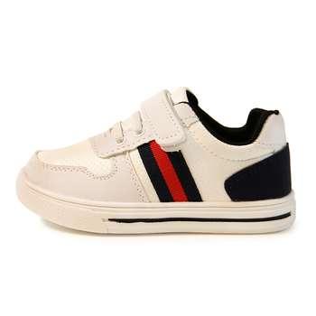 کفش بچگانه کد 226  