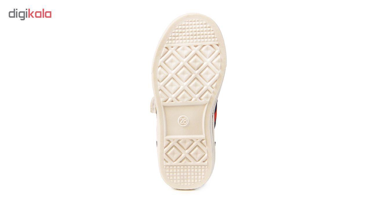 کفش بچگانه کد 228