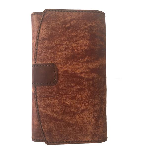 کیف دستی صنایع دستی شیاسی مدل B120