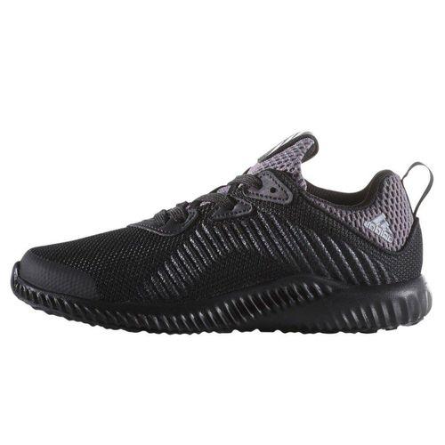کفش مخصوص دویدن بچگانه ریباک مدل alphabounce کد bw1186