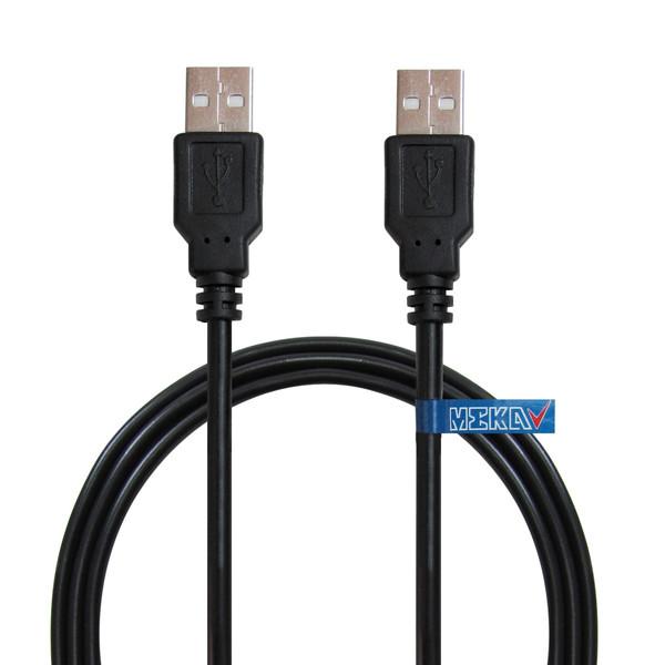 کابل لینک USB مکا مدل MCU16 طول 1.5 متر