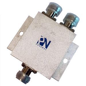 اسپلیتر سیگنال فی نت مدل WSS-202 2.4GHz