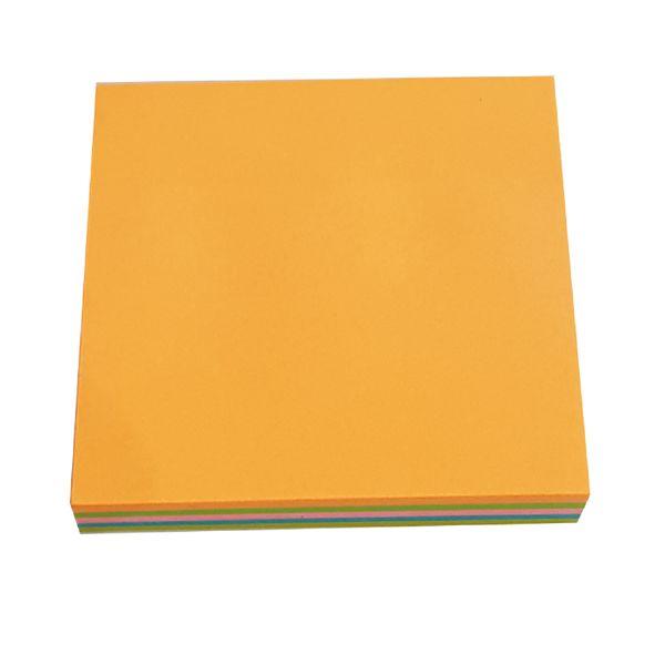 کاغذ یادداشت چسب دار پیکاسو مدل 75