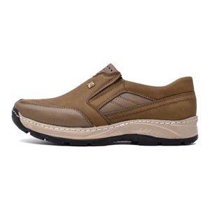 کفش روزمره مردانه مدل دنا کد 7331
