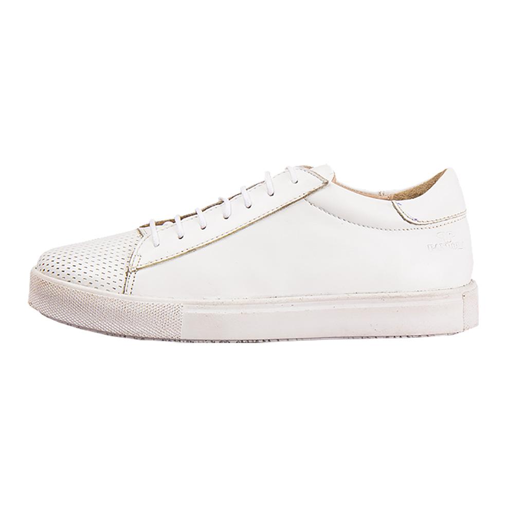 کفش طبی زنانه پاندورا مدل w458_W