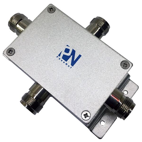 اسپلیتر سیگنال فی نت مدل WSS-203 2.4GHz