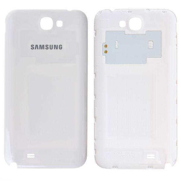 درب پشت گوشی سامسونگ کد 2 مناسب برای گوشی موبایل Samsung Note 2