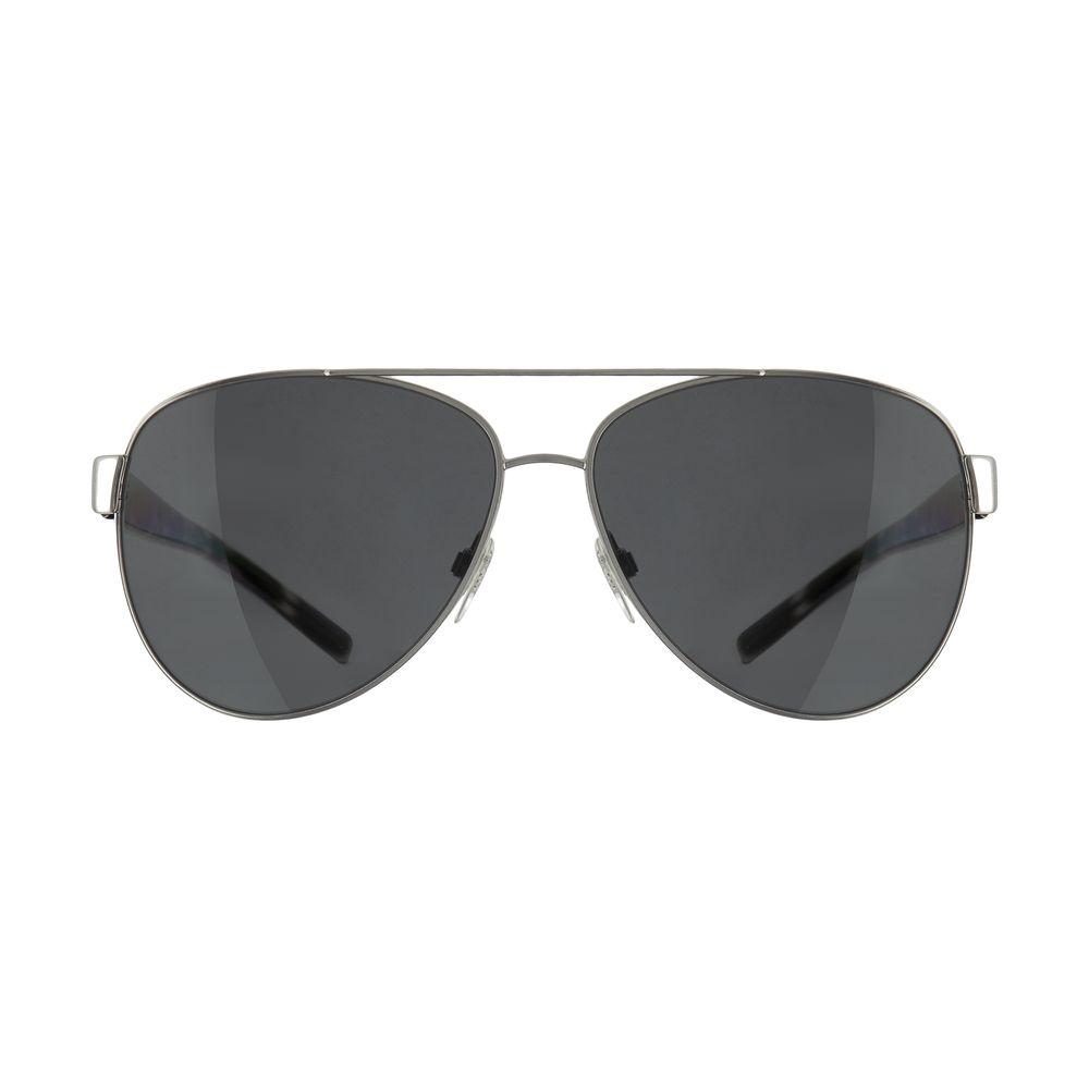 عینک آفتابی زنانه بربری مدل BE 3084S 122987 60