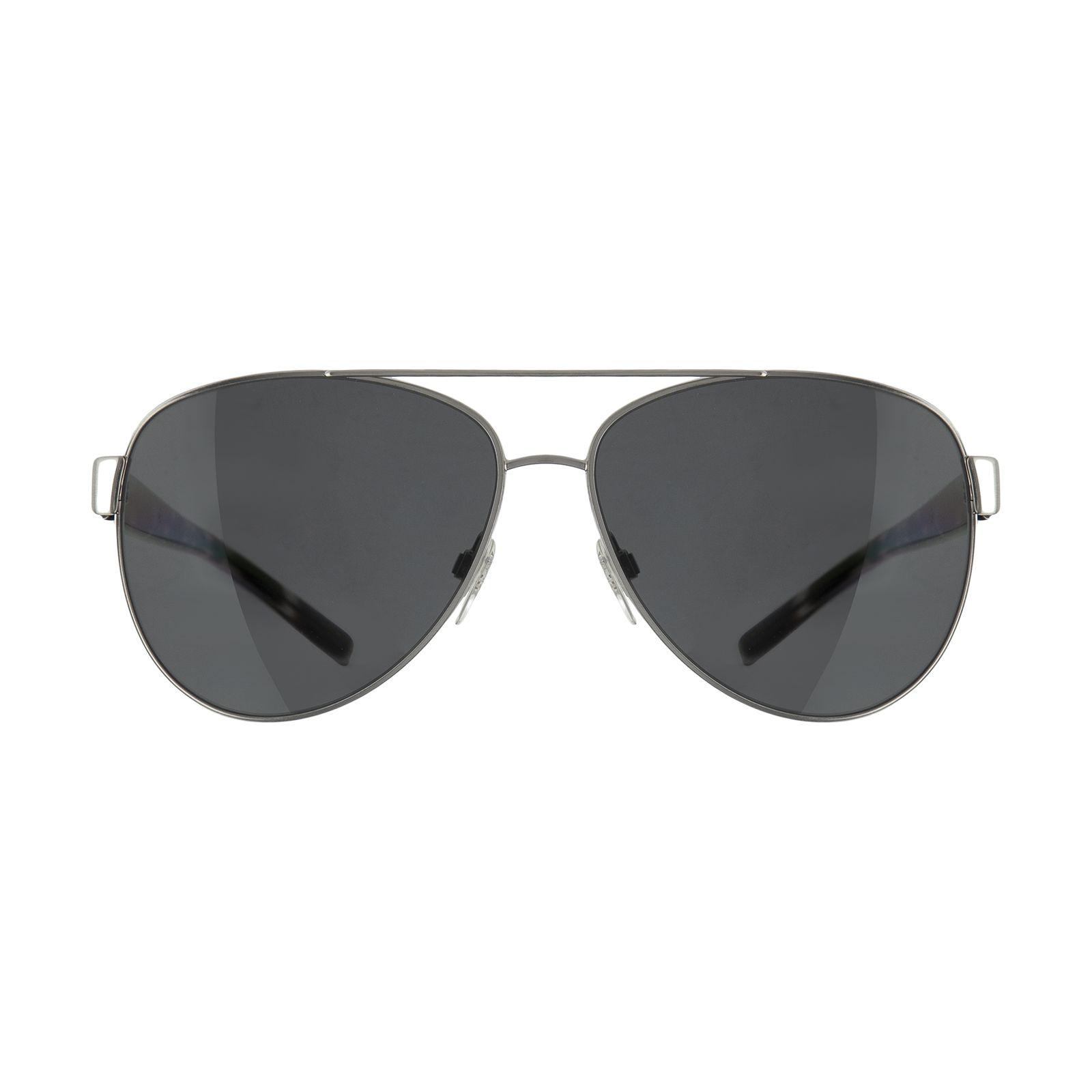 عینک آفتابی زنانه بربری مدل BE 3084S 122987 60 -  - 2