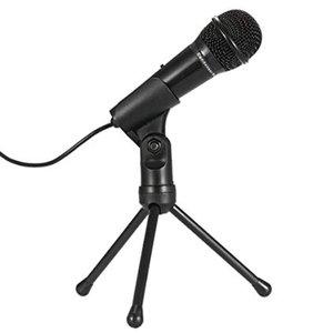 میکروفون استودیویی مدل SF-910