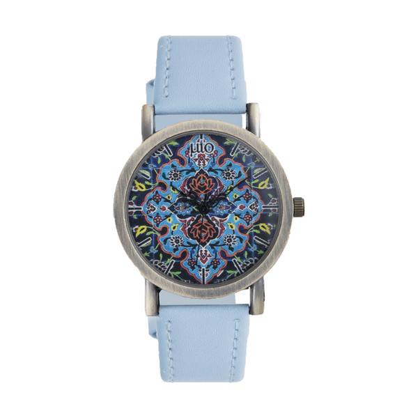 ساعت مچی عقربه ای زنانه میو مدل MWL2597