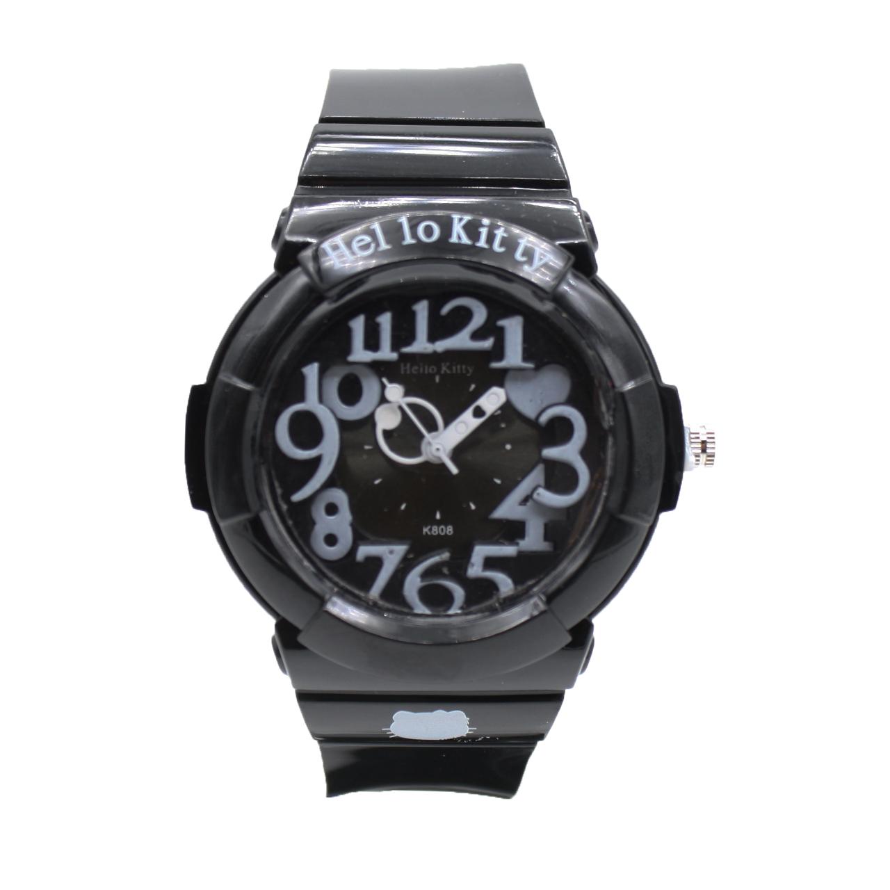 ساعت مچی عقربه ای بچگانه مدل 33 AF
