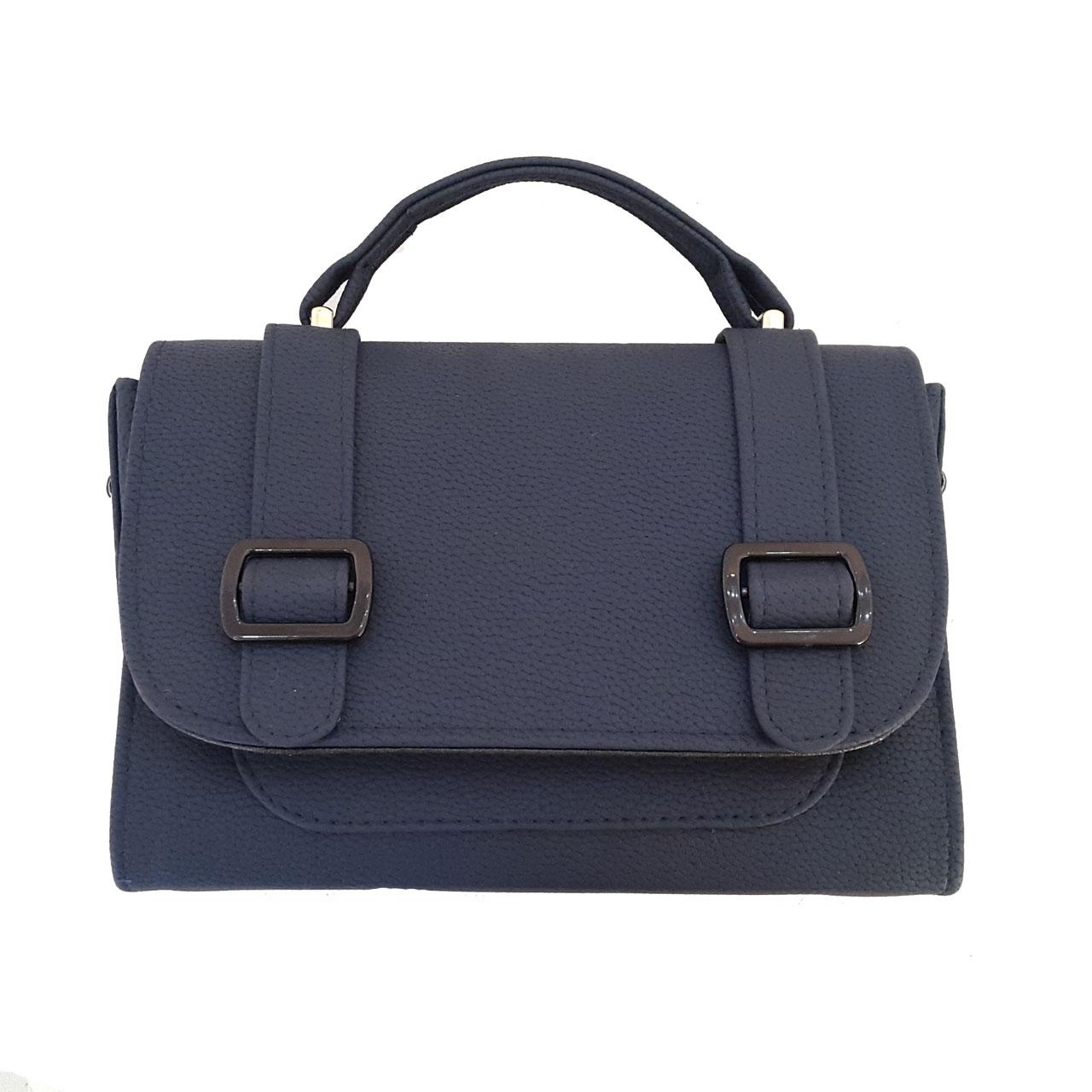 کیف دستی زنانه مدل KRS862