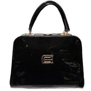 کیف دستی زنانه مدل 30-30