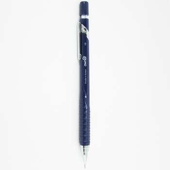 مداد نوکی اونر مدل G8 قطر نوشتاری 0.5 میلی متر