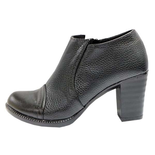 کفش زنانه کد 99194