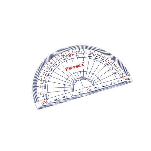 نقاله 180 درجه پیرسز مدل سالید