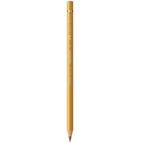 مداد رنگی فابر-کاستل مدل Polychromos کد رنگی 183