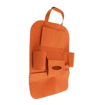 کیف پشت صندلی خودرو مدل NT01