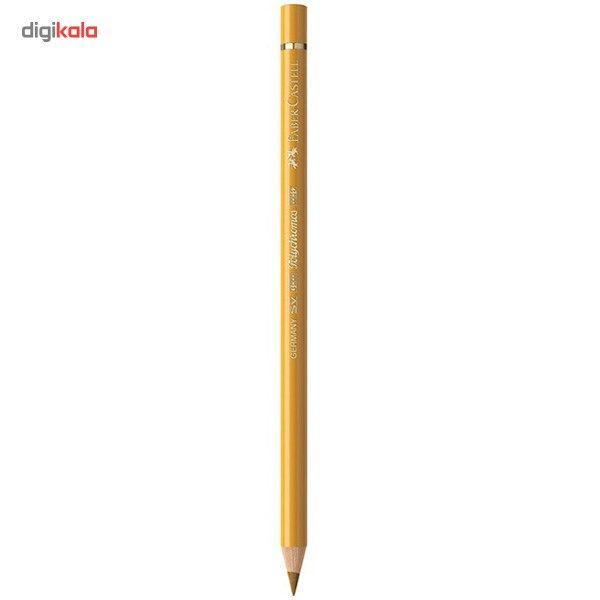 مداد رنگی فابر-کاستل مدل Polychromos کد رنگی 183 main 1 1