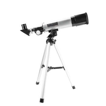 تلسکوپ دریسکو مدل F36050 | Telescope derisco F36050