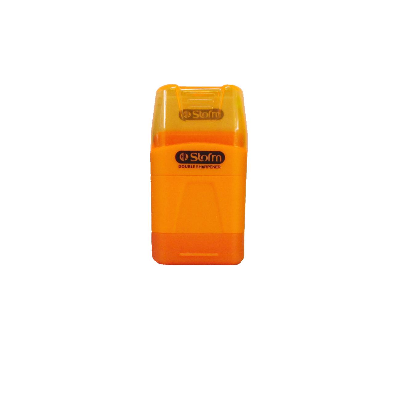 قیمت خرید پاکن استورم مدل HL-380 اورجینال