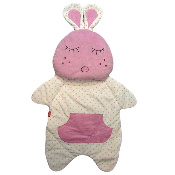 سرویس خواب دو تیکه کودک طرح خرگوش مدل 1030